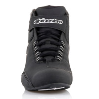 Alpinestars Sektor Waterproof Nero