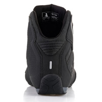 Alpinestars Sektor Waterproof Nero - 3