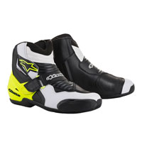 Alpinestars Smx-1 R 2018 Fluo Yellow