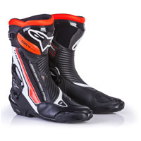 Alpinestars S-mx Plus Boot 2015