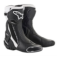 Alpinestars Smx Plus V2 Boots White