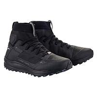 Alpinestars Speedforce Shoes Black