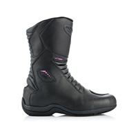 Alpinestars Stella Andes V2 Drystar Boots Black Lady