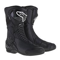 Alpinestars Stella Smx-6 Waterproof Boot Donna