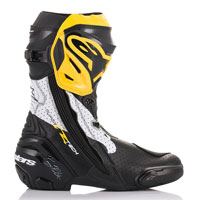 Alpinestars Ltd Kenny Roberts Sr Supertech R Boot