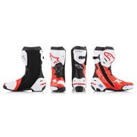 Alpinestars Supertech R Limited Edition Casey Stoner