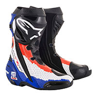 Alpinestars Limited Edition Doohan Supertech R Boots