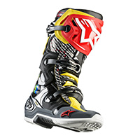 Alpinestars Tech 10 Cactus LTD - 2
