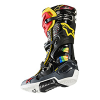 Alpinestars Tech 10 Cactus LTD - 3