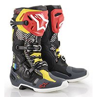 Alpinestars Tech 10 Cactus LTD