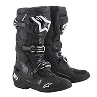 Alpinestars Tech 10 2019 Nero
