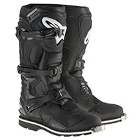 Alpinestars Tech 1 All Terrain Boot