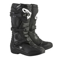 Alpinestars Tech 3 Boots Nero