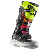Botas Alpinestars Tech 5 BRAAP 20 Limited Edition