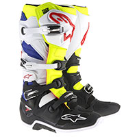 Alpinestars Tech 7 Boot