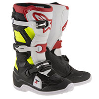 Alpinestars Tech 7s Boot Bimbo Bimbo