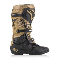 Alpinestars Limited Edition Aviator Tech 10 Boot