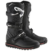 Alpinestars Tech T Nero
