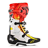 Alpinestars Tech 10 Indianapolis Ltd