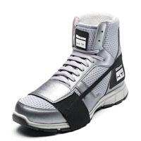 Blauer Sneaker Ht 01 Grey