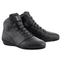 Alpinestars Centre Shoes Black