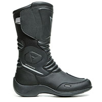 Dainese Aurora D-wp Lady Boots Black