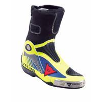 Dainese R Axial Pro In Replica D1 Vr46