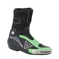Dainese R Axial Pro In Green