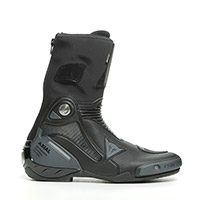 Dainese Axial Gore-tex Boots Black