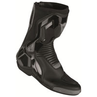 Dainese Course D1 Out Boots Black