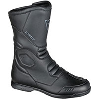 Dainese Stivale Freeland Gore-tex