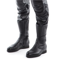 Dainese Imola 72 Boots
