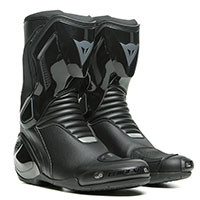 Dainese Nexus 2 D-wp Boots Black