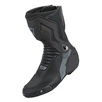 Dainese Nexus Boots Lady Black