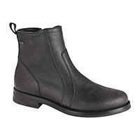 Dainese S. Germain Gore Tex Boots Black