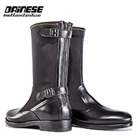 Dainese Stone 72 Boots