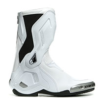 Stivali Dainese Torque 3 Out Bianco