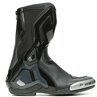 Stivali Dainese Torque 3 Out Nero Antracite