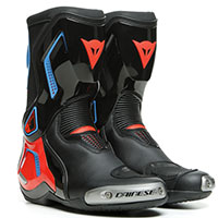 Stivali Dainese Torque 3 Out Pista 1