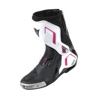 Dainese Torque D1 Out Lady Donna
