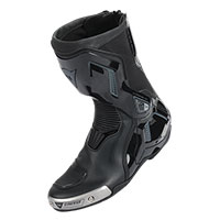 Dainese Torque D1 Air Nero