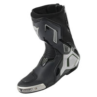 Dainese Torque D1 Out Nero