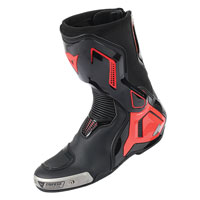 Dainese Torque D1 Out Nero Rosso