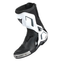 Dainese Torque D1 Out Bianco