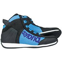 Daytona Ac-4 Wd Shoes Blue