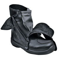 Bottes Daytona Arrow Sport Gore Tex
