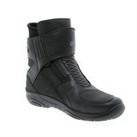 Daytona Stiefel Arrow Sport Gore Tex - 3