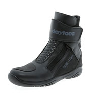Daytona Stiefel Arrow Sport Gore Tex - 4
