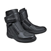 Daytona Stiefel Arrow Sport Gore Tex