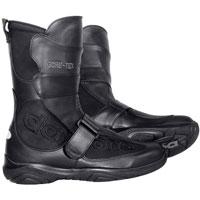 Daytona Boots Burdit Xcr Gore Tex